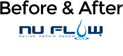 before-after-nu-flow-logo-w-glow2