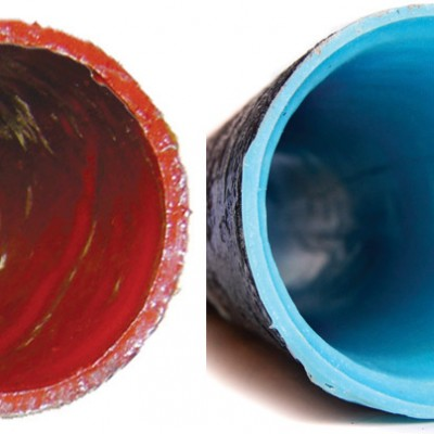 Epoxy-Pipes-Both