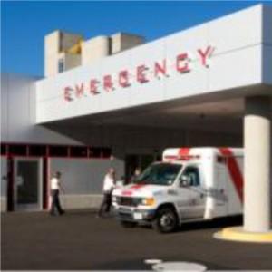 Hospitals s