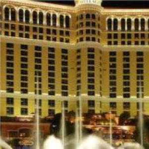 Hotels, Resorts, & Casinos s