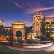 Monte Casino s