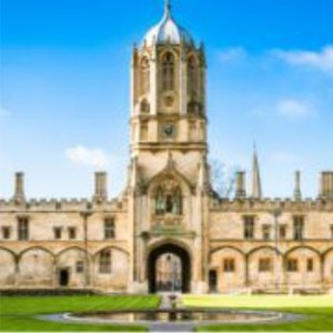 Universities & Schools s