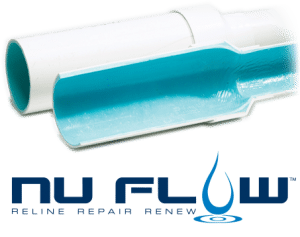 nu-flow-pipe-repair1