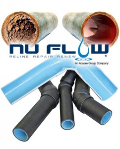 nu-flow-products