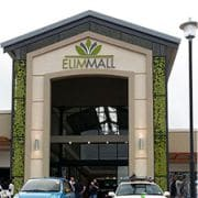 elim-mall-small