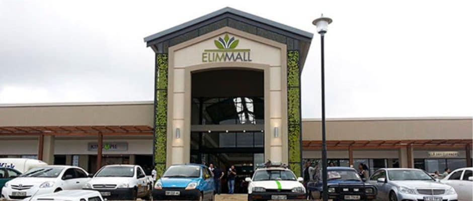 elim-mall