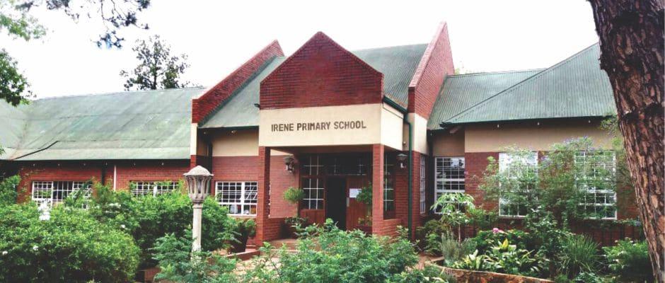 irene-primary-school