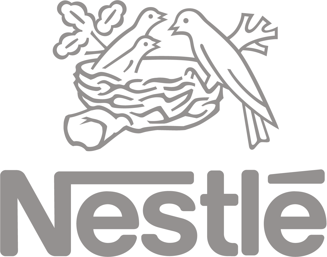 This image has an empty alt attribute; its file name is nestle.png